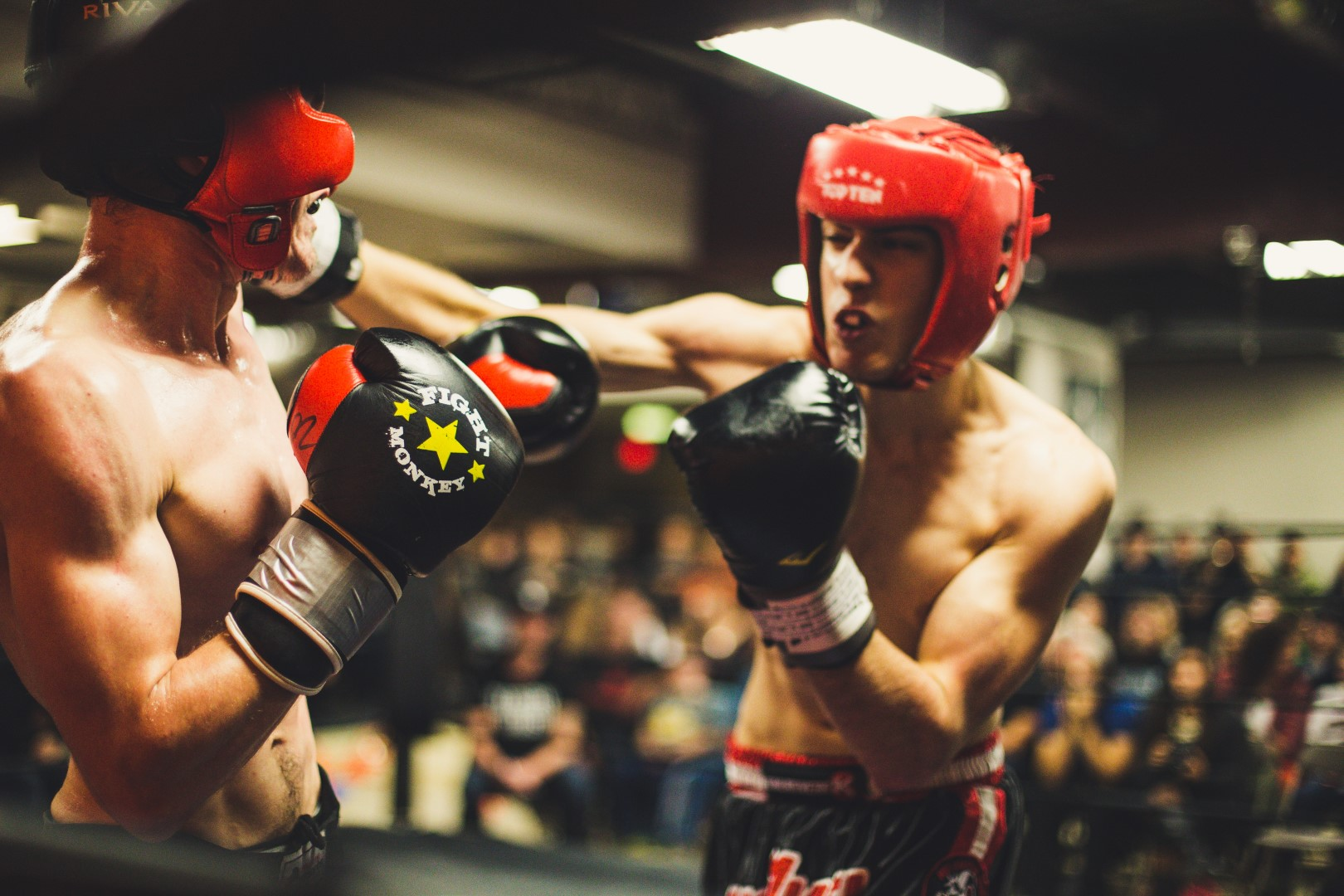 16 Best Boxing Tips for Beginners