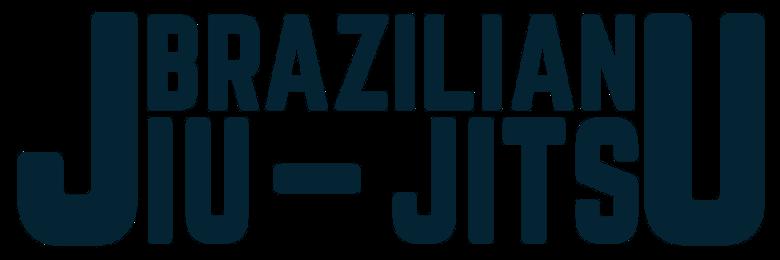 What Is Brazilian Jiu Jitsu: The Basics and Bottom Line of This Brazilian Style