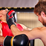 increase punching power at home
