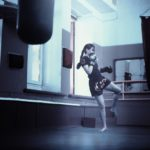 A Beginner's Guide to Kickboxing