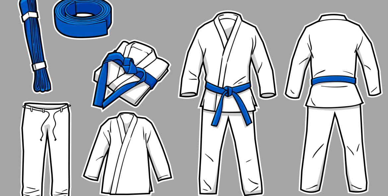 judo brazilian jujitsu karte